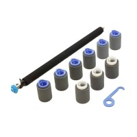 HP Laserjet Enterprise 600 M601, M602, M603 Maintenance Roller Kit
