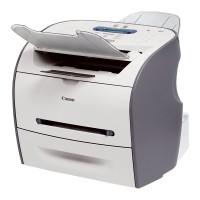 Canon Fax-L390