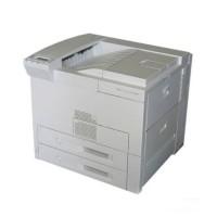 HP LaserJet 8000DN - C4087A