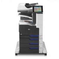 HP Laserjet Enterprise 700 Color MFP M775z - CC524A