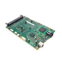 HP Formatter Board für 1320 mit USB und Parallel Anschluss