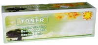 komp. Toner HP CLJ 1600/2600/2605 Q6002A yellow