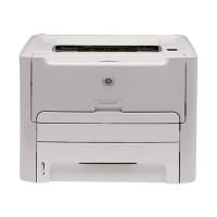 HP LaserJet 1160 - Q5933A
