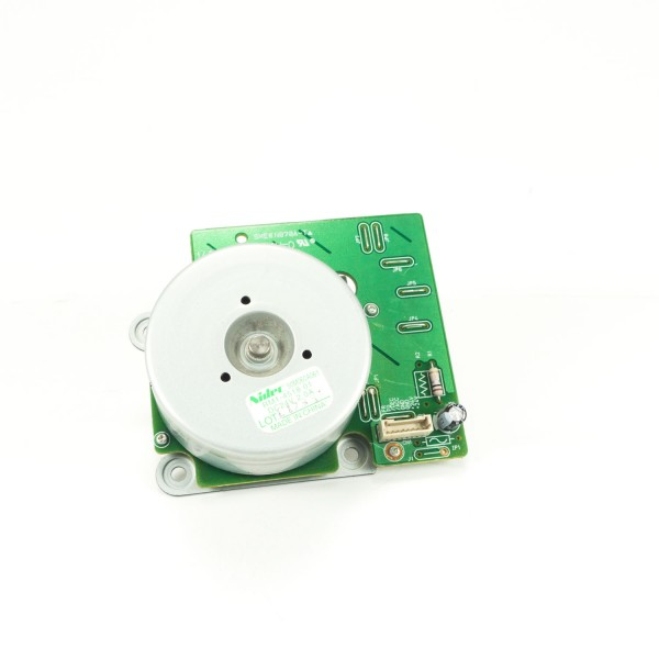 HP Color Laserjet CM6040 MFP Drum Motor