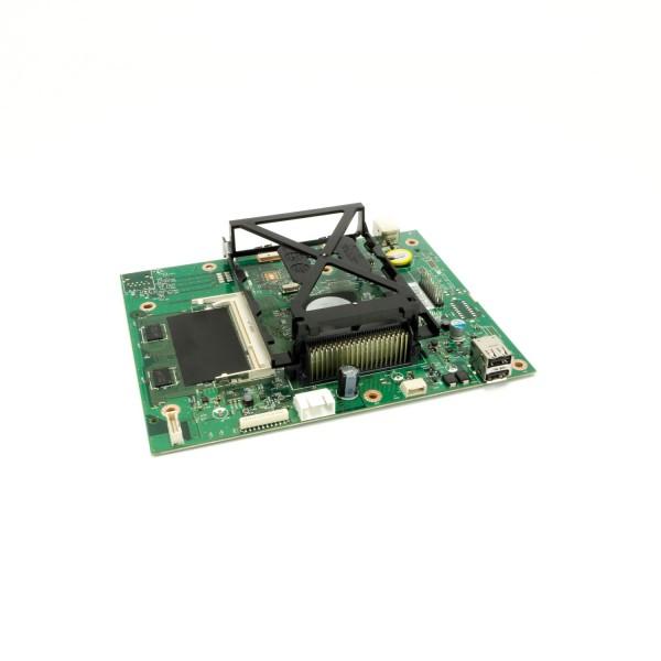 HP Laserjet P3015 Formatter Board