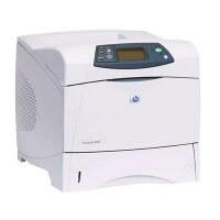 HP Laserjet 4350 - Q5406A