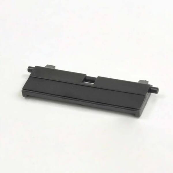 RM1-1298-PAD Separation Pad Tray 2