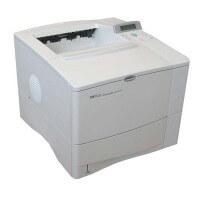 HP Laserjet 4100N - C8050A