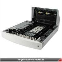 Duplexeinheit Lexmark T642 / T644 - 20G0888