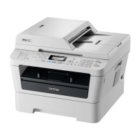 Brother MFC 7360N All-in-One