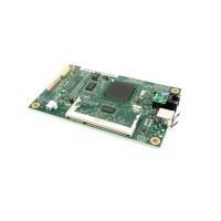 HP Formatter Board für CP5225DN mit LAN und USB