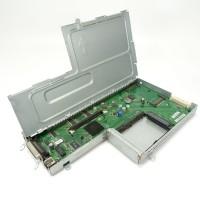 HP Formatter Board für 5200n mit USB und LAN