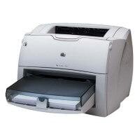 HP Laserjet 1300 - Q1334A