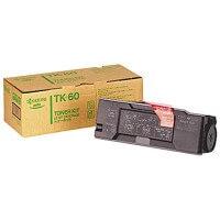 Original Kyocera Toner TK-60 black - Neu & OVP
