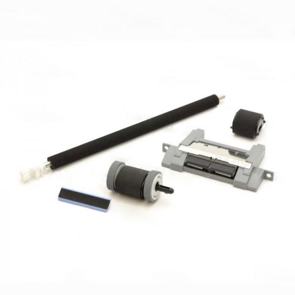 rk-p3015 roller kit hp laserjet m525 mfp, p3015, pro m521