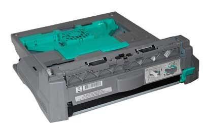 Duplexeinheit für HP Color LaserJet 9500 - C9674A