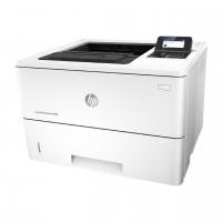 HP LaserJet Enterprise M506dn unter 10000 gedruckte Seiten