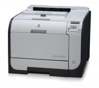 HP Color Laserjet CP2025 - CB493A