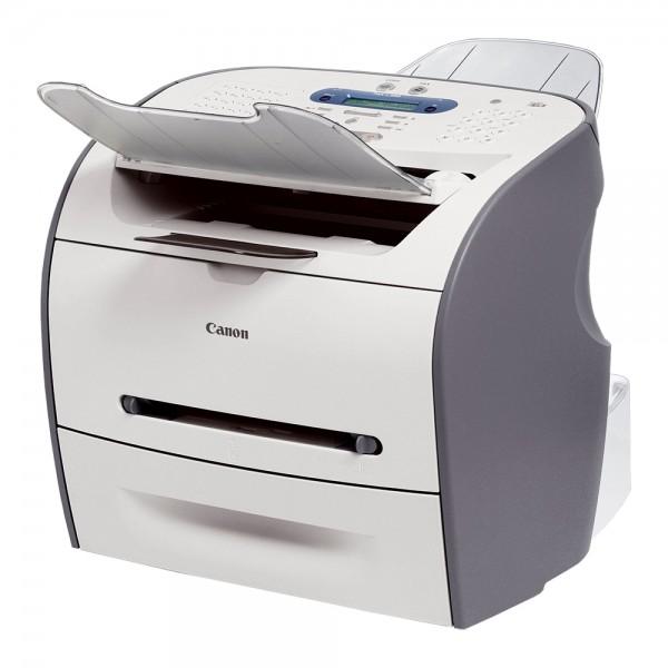 Canon Fax L-390