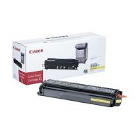 Canon Toner G 1515A003 black - reduziert