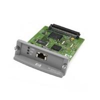 HP Jetdirect 630N J7997G Netzwerkkarte