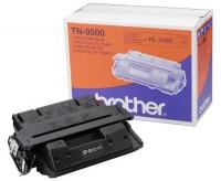 Brother TN-9500 Toner black - reduziert