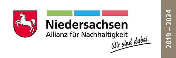 niedersachsen-alianz-fuer-nachhaltigkei