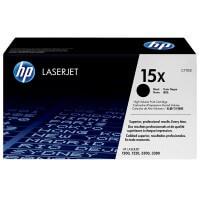 HP Laserjet Toner C7115X - reduziert