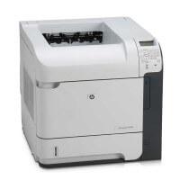 HP Laserjet P4015N - CB509A