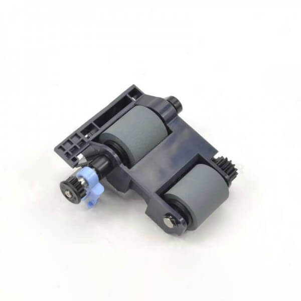 q3938-67954 Pickup & Feed Roller Assembly