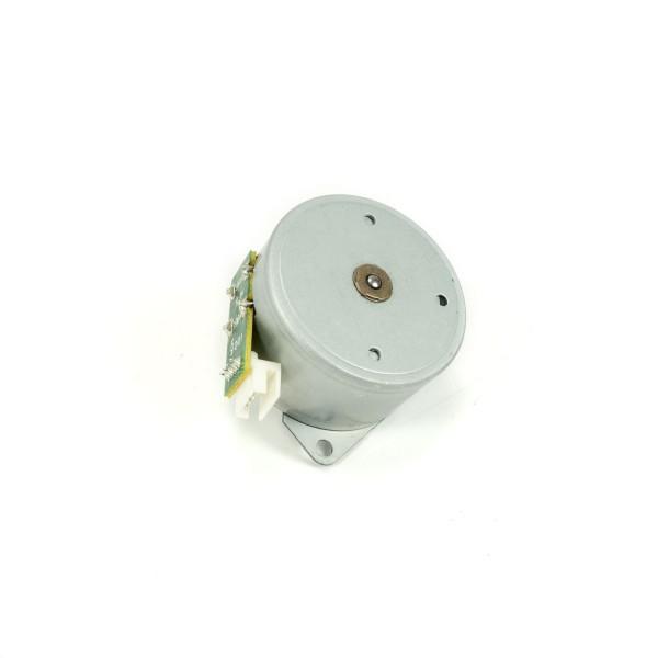HP Color Laserjet Cm6040 Stepping Motor