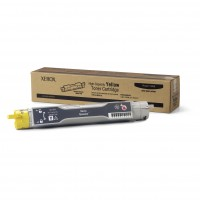 Xerox Toner 106R01075 yellow