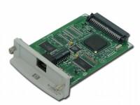 HP Jetdirect 615N J6057A Netzwerkkarte