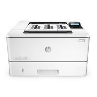 HP Laserjet Pro M402dn - C5F94A - unter 5.000 gedruckte Seiten