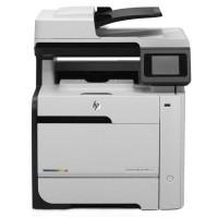 HP LaserJet Pro 400 MFP M475DW - CE864A