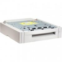 Papierfach für HP Color Laserjet 5550 C7130B 500 Blatt