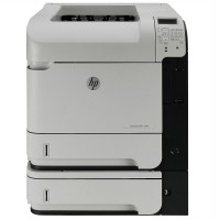 HP Laserjet Enterprise 600 M601x - CE989X