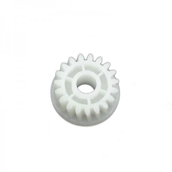 Gear Fuser Drive Assy 20t RU5-0957-000