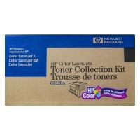 HP Laserjet Toner-Aufnahmesatz C3120A