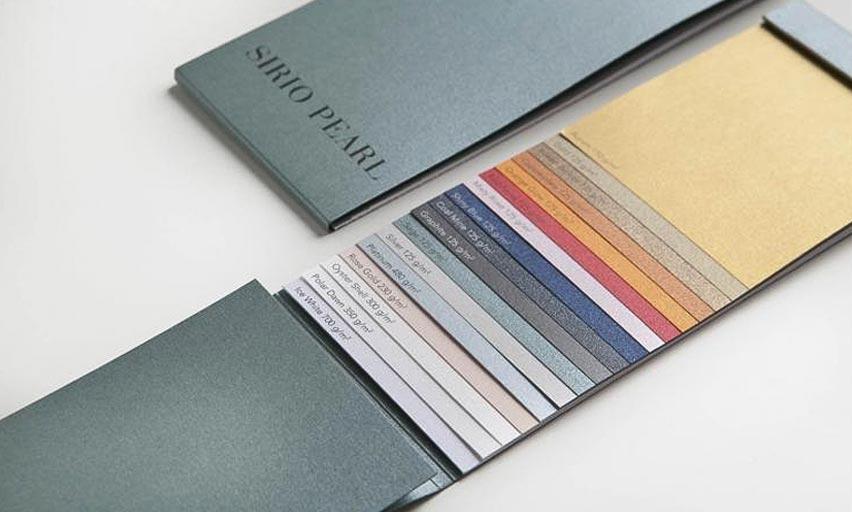 paper-products-fedrigoni-papier