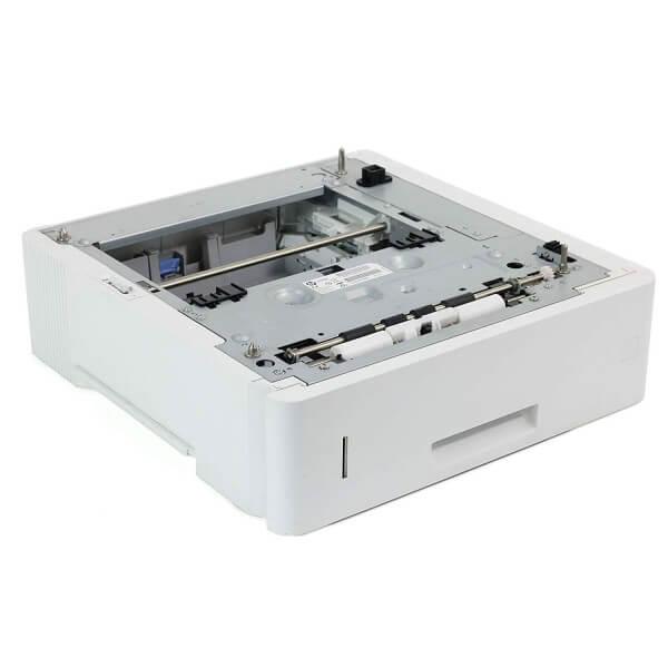 HP Papierfach F2G68A