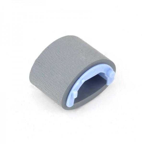 rl1-0019-000 pickup roller für HP Laserjet 4200, 4300, Color Laserjet 4700