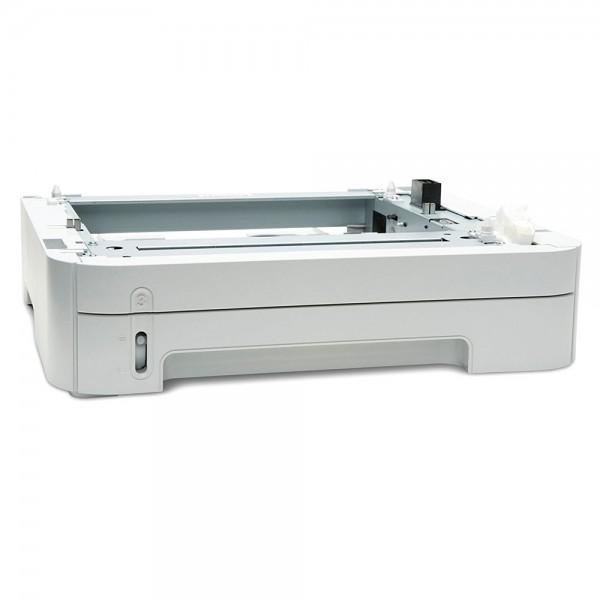 Papierfach Q6459A HP Color Laserjet 2605