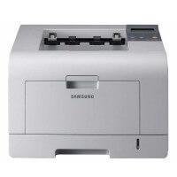 Samsung ML-3471D - Laserdrucker