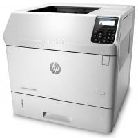 HP Laserjet Enterprise 600 M604dn - E6B68A