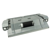 HP Color Laserjet CP3525 Separationpad Tray 1