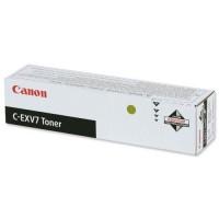 Canon Toner C-EXV7 Toner 7814A002 black - reduziert