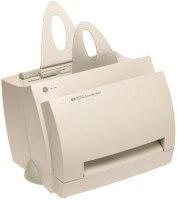 HP LaserJet 1100 - C4224A