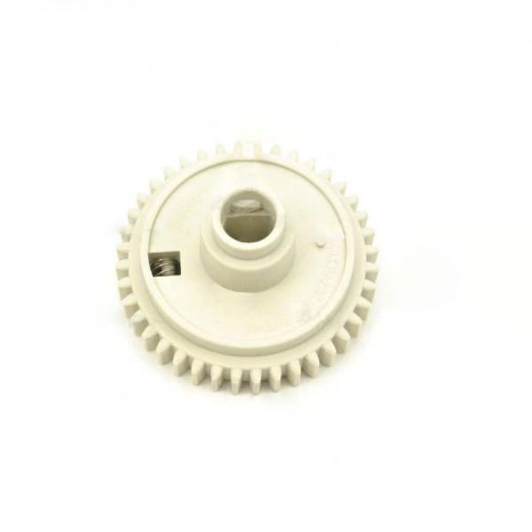 RC1-3324-ASM Fuser Gear Assy