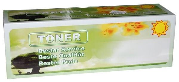 komp. Toner zu Kyocera TK-310 FS-2000/FS-3900/FS-4000